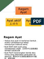 ragam ayat.pptx