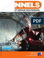 AFTES - Guide d'application de la norme NFP94-500 aux ouvrages souterrains.pdf