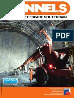 AFTES - Guide d'application de la norme NFP94-500 aux ouvrages souterrains.pdf