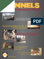 AFTES - Risques geotec ds DCE pour projets de tunnel.pdf