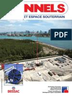 AFTES - Prise en compte des risques technique pour DCE.pdf