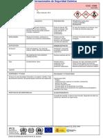 Ficha Ozono.pdf