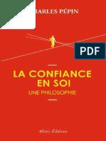 La Confiance en soi, une Philosophie by Charles Pépin (Thedocstudy.com) (1).pdf