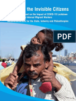 Voices of the invisible citizens_Jan Sahas.pdf