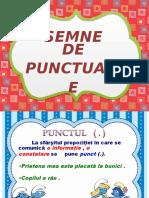 semne_de_punctuatie_bun
