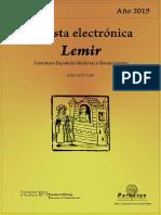 Antepasados Alcocer Revista Lemir.pdf