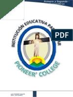 FORMATO PIONEER COLLEG.docx