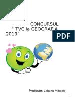 concursul_miss_geografia_2013.doc