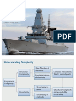 Managing at the Edge of Chaos- Lessons from Defence Acquisition.pdf