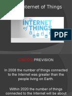 Internet of things_Чубінідзе, Змієвець.pptx