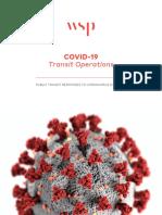 Transportation_WhitePaper_COVID_Response-v2