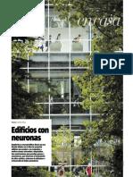 edificios-con-neuronas.pdf