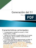 Generación del 51 en PDF.pdf