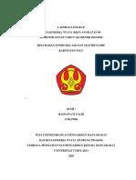 LAPORAN LENGKAP KKN90 G70117008 HASNAWATI TALIB.pdf
