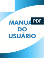 manual-do-usuario MACA.pdf