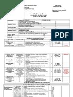 planificare_dirigentie_2019_2020.doc