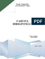 caietul dirigintelui_2013 - 2014.doc