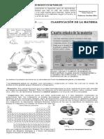 7mo Basico Guia  Actividades Clasificacion de la Materia.doc