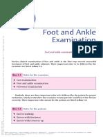 Handbook of Foot and Ankle Orthopedics(Foot&AnkleExamination).pdf