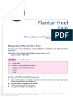 Handbook of Foot and Ankle Orthopedics(planter heel pain).pdf