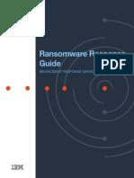 Ransomware Response Guide.pdf