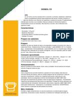 DESMOL CD.pdf