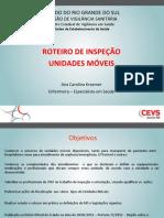 1358859063_apresentacao unidades moveis Roteiro