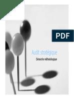 Audit stratégique. Démarche méthodologique.pdf