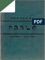 Rodney Gallop - Portugal - A Book of Folkways (Ch XI The Fado).pdf