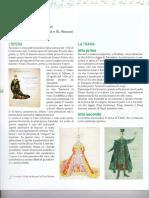 IMG_20200430_0005.pdf