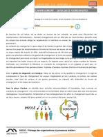 P3-3.3-A-V1.pdf