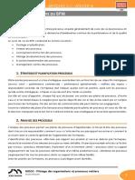 P3-3.1-A-V2.pdf
