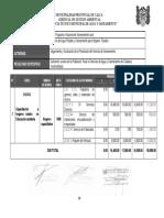 PLAN OPERATIVO 2020-CALCA (2).pdf