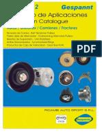 CatalogoGespannt.pdf