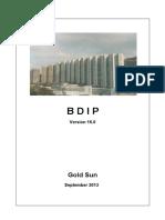 Bdip16.pdf