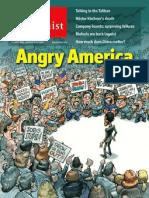 The_Economist_2010-10-30