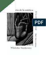 Tatarkiewicz-Historia-de-La-Estetica-v-III-Medieval.pdf