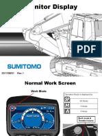409916363-170918-02-Sh210-6-Monitor-Display.ppt