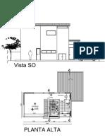 PA y vista.pdf