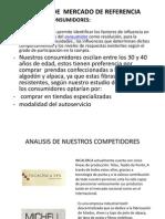 2fase Marketing Diapositivas