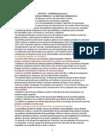 SEMINARIO 02 Invencion farmaco original Sotelo.pdf