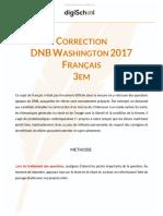corrigé sujet2017.pdf