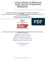 A review of research in numerical simulation for the glass-pressing process.pdf