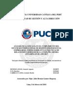 Mendoza Solis_Yan_Carrillo Cassia_Análisis_eficacia_cumplimiento1.pdf