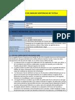 #14 T-1124-02 analizada (1)