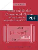 polish_and_english_consonantal.pdf