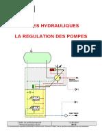 391 S Régulation des pompes.pdf