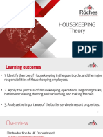Housekeeping Theory.pdf