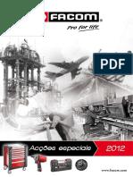 Accoes Especiais y Auto 2012.pdf