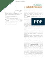 s4-5-sec-desarrollo-personal-ciudadania-y-civica-5.docx
